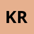 Krawl